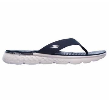 Men's Skechers On the GO 400 - Shore