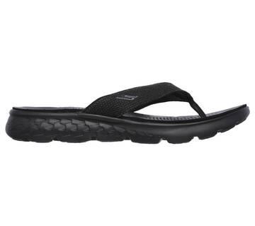 Men's Skechers On the GO 400 - Costa