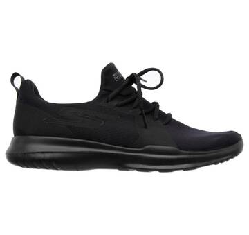 Men's Skechers GOrun Mojo