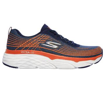 Men's Skechers Max Cushioning Elite