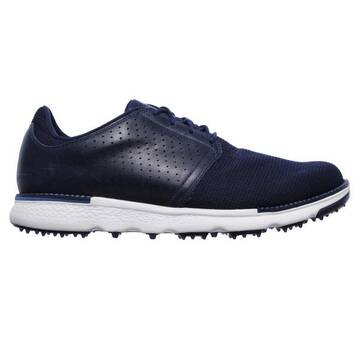 Men's Skechers GO GOLF Elite V.3 - Approach RF