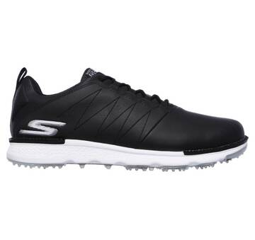 Men's Skechers GO GOLF Elite V.3