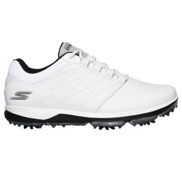 Men's Skechers GO GOLF Pro V.4
