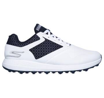 Men's Skechers GO GOLF Max