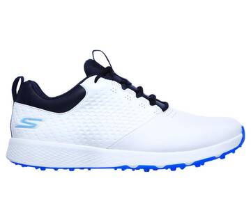 Men's Skechers GO GOLF Elite V.4