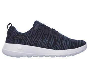 Men's Skechers GOwalk Max - Amazing