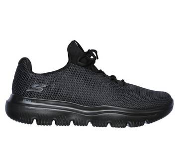 Men's Skechers GOwalk Evolution Ultra - Initiate