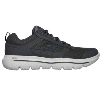 Men's Skechers GOwalk Evolution Ultra - Enhance