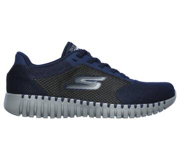 Men's Skechers GOwalk Smart - Union