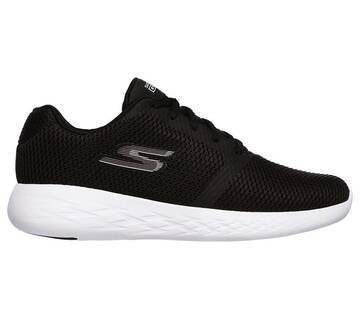 Men's Skechers GOrun 600 - Refine
