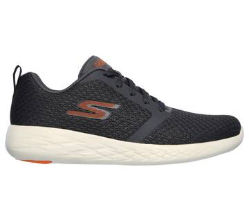 Men's Skechers GOrun 600 - Circulate Wide Fit