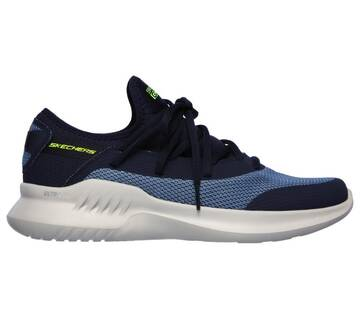 Men's Skechers Gorun MOJO 2.0 - Endurable