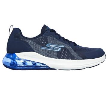 Men's Skechers GOrun Air - Jetstream