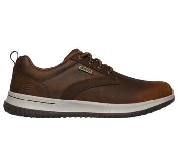 Men's Delson - Antigo