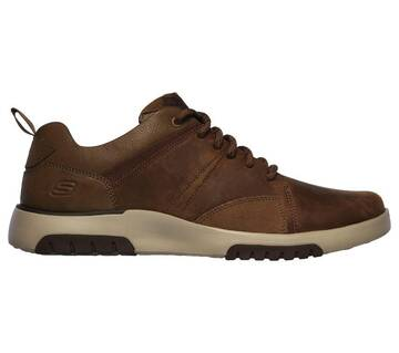 Men's Bellinger 2.0 - Aleso