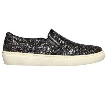 Women's Goldie - Glitz & Bitz