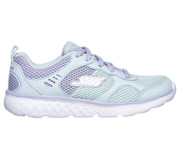 Girls' Skechers GOrun 400 - Sparkle Sprinters