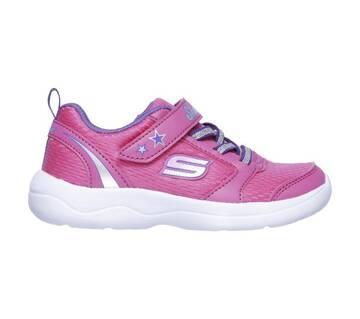 Infant Girls' Skech-Stepz 2.0