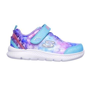 Infant Girls' Comfy Flex 2.0