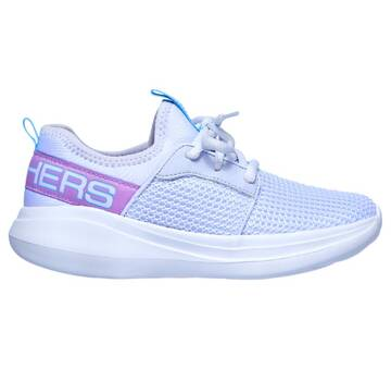 Girls' Skechers GOrun Fast - Valor