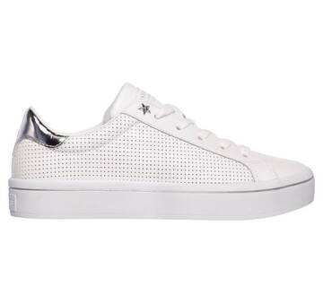Women's Hi-Lites - Perf-Ected