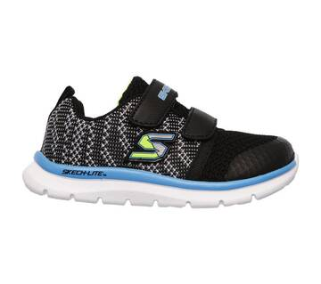 Infant Boys' Skech-Lite - Speedy Steps