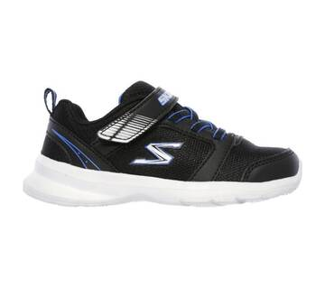 Infant Boys' Skech-Stepz - Powerjump