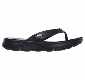 Boys' Skechers On the GO 400 - Vista