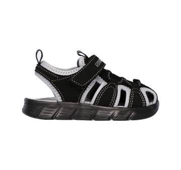 Infant Boys' C-Flex Sandal