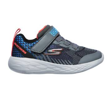 Infant Boys' Skechers GOrun 600 - Baxtux