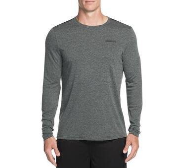 Men's Falls Long Sleeve Shirt