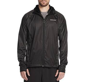 Men's Ace Packable Jacket