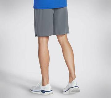Men's Skechers Apparel Movement 9 Inch Short II