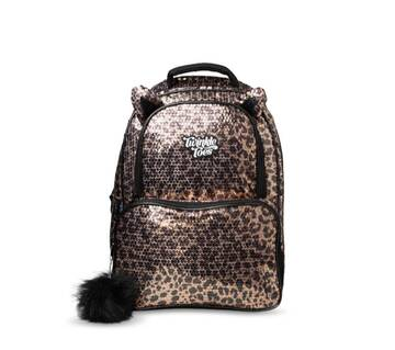 Kids'  Accessories Wild Twinkle Toes Backpack