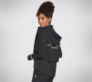 Women's Skechers Apparel Going Places Jacket